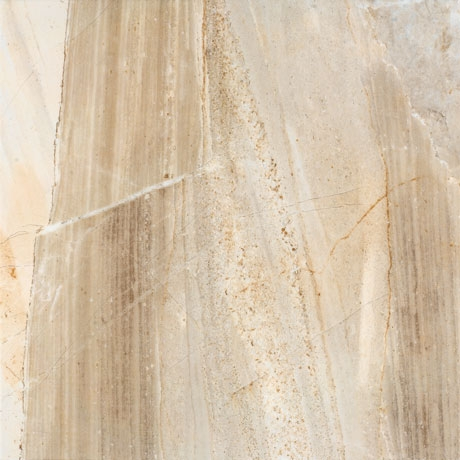 Porcelain Tile Manhattan Sand Baldocer Ceramicas Spain