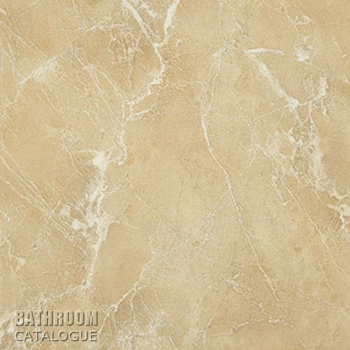Floor Tile Aroa Arena Size 44 7 44 7 Cm Produced By Baldocer