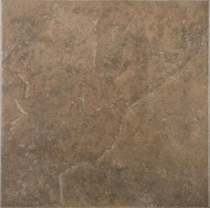 Laminate Tile Flooring Kitchen