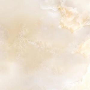 ГРАНИТОГРЕС, ГРАНИТОГРЕС ОПАЛ БЕЖОВ 8435, <br>размер 50/50 см