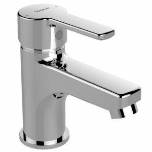 MIXING TAPS, STANDING WASHBASIN MIXER <br>CALISTA B 0865 AA