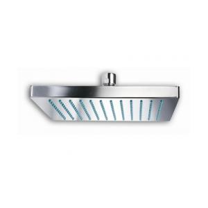 SHOWER PROGRAM, SHOWER HEAD JAZZ 63813