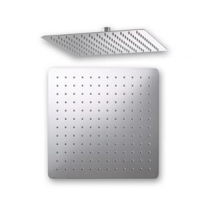 SHOWER PROGRAM, SHOWER HEAD 70042