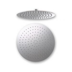 SHOWER PROGRAM, SHOWER HEAD ULTRA 70043