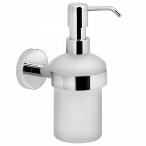 IDEAL, LOTION DISPENSER <br>IDEAL 1801