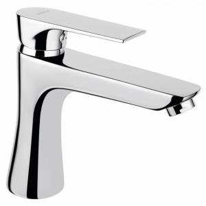 MIXING TAPS, WASHBASIN MIXER <br>ALGEO SQUARE BAQ2
