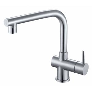 KITCHEN TAPS, STANDING MIXER FOR KITCHEN <br>RODEZ BRO4