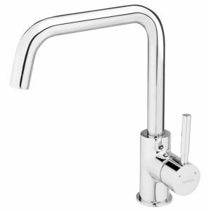 KITCHEN TAPS, STANDING MIXER FOR KITCHEN <br>RATIO BTI4