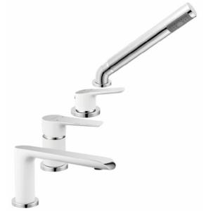 MIXING TAPS, MIXER FOR INCORPORATION <br> ADORE BDR11A