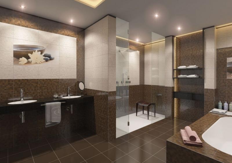 Bathroom Collections Bali Ii